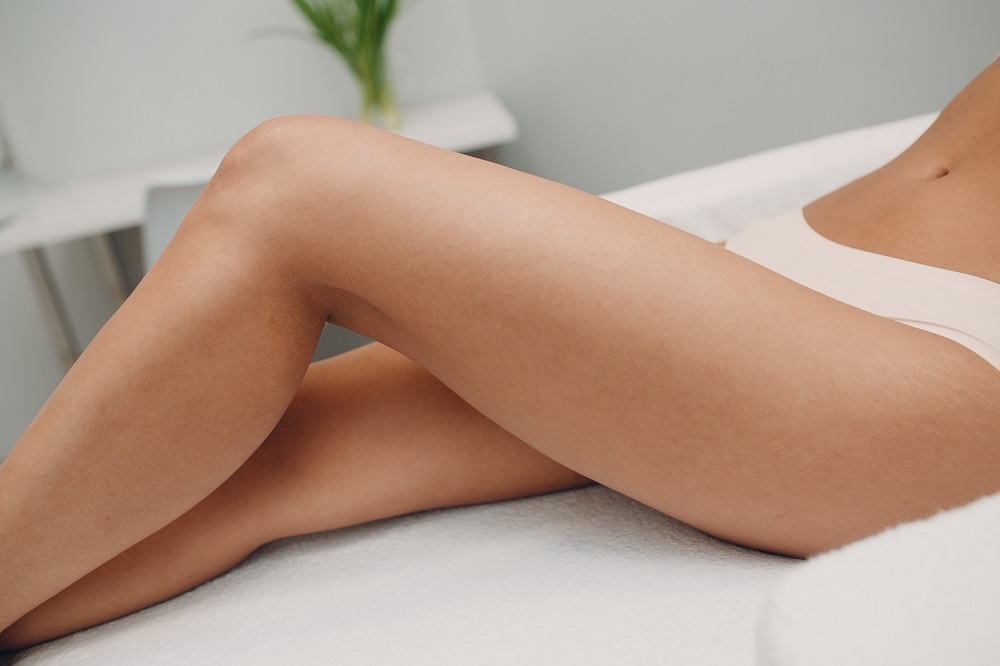 epilation-laser-yourdreambody-hced-tournai-belgique